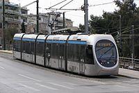 Athina tramwaj TA10004.jpg