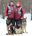 Athletes-from-the-dog-training-center-sokolniki.jpg