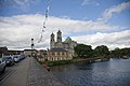 Athlone On The Shannon River -b.jpg