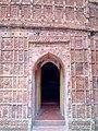 Atia Mosque Entrance 3.jpg
