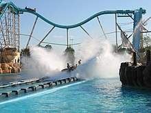 Description de l'image  Atlantica (Europa-Park Germany).jpg.