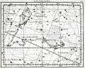 Atlas Coelestis-22.jpg