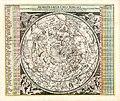 Atlas Coelestis In quo Mundus Spectabilis.jpg