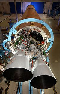 Atlas V first stage engines.jpg