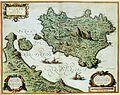 Atlas Van der Hagen-KW1049B12 085-ISCHIA Isola , olim AENARIA.jpeg
