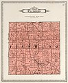Atlas of Genesee County, Michigan - containing maps of every township in the county, with village and city plats, also maps of Michigan and the United States, from official records. LOC 2007633516-11.jpg