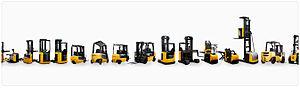 Atlet-truck-models.jpg