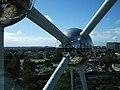 Atomium - panoramio (2).jpg