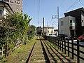 Atsugi Air Group Line 06.jpg