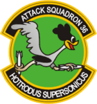 Attack Squadron 36 (US Navy) patch c1965.png
