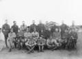 Attlee, 1916 IWM.png