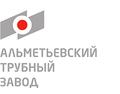 Atz logo.png