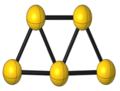 Au5 Cluster.png