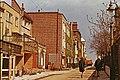 Aubrey Walk, Kensington c1960 - geograph.org.uk - 1597155.jpg