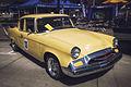 Auburn Days Car Show 2015 (115454).jpg