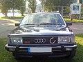 Audi 100 5e.JPG