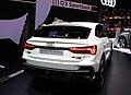 Audi Q3 Sportback (48779799781).jpg