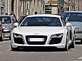 Audi R8 - Flickr - Alexandre Prévot (110).jpg