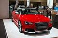 Audi Rs5 Cabriolet (25976567).jpeg