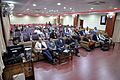 Audience - Iain Stewart Lecture on Communicating Geoscience through the Popular Media - NCSM - Kolkata 2016-01-25 9328.JPG