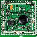 Audioline BigTel 128 - controller bottom part - chip-on-board-92777.jpg
