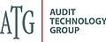 Audit Technology Group.jpg