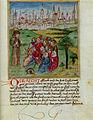 Augsburg Hector Muelich Abschrift der Stadtchronik von Sigismund Meisterlin 1457.jpeg