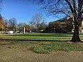 August-Bebel-Park.jpg