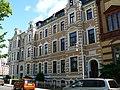 August-Bebel-Straße30+31 Schwerin.jpg