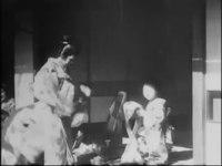File:Auguste & Louis Lumière - Japonaise faisant sa toilette (1899).webm