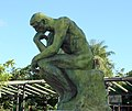 Auguste Rodin - O Pensador 01.jpg