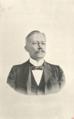Augusto Manoel Alves da Veiga (Album Republicano, 1908).png