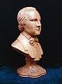Augustus Welby Northmore Pugin bust 02.jpg