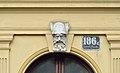 Auhofstraße 186c, Vienna (01).jpg