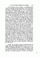 Aus Schubarts Leben und Wirken (Nägele 1888) 125.png