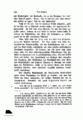Aus Schubarts Leben und Wirken (Nägele 1888) 134.png
