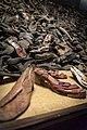 Auschwitz - panoramio (15).jpg