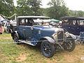 Austin 20 6 Saloon 1926 1.1 (4350520427).jpg