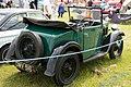 Austin 7 2-Seat Tourer (1936) - 27409484466.jpg