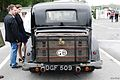 Austin Eighteen Chalfont 1936 (11756861953).jpg