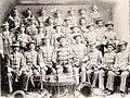 Australia Hillgrove Band, 1897.jpg