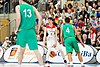 Australia vs Germany 66-88 - 2018097161924 2018-04-07 Basketball Albert Schweitzer Turnier Australia - Germany - Sven - 1D X MK II - 0067 - AK8I3774.jpg