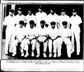 Australian Cricket Team 1932.jpg