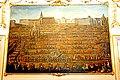 Austria-00658 - Coronation (20759369655).jpg