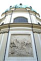 Austria-02994 - Emperor Charlemagne (32893177256).jpg