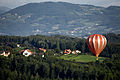 Austria - Hot Air Balloon Festival - 0192.jpg
