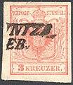 Austria 1854 IIIa NTZL.jpg