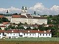 Austria St.Florian Monastery.jpg