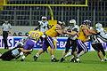 Austrian Bowl 2013-281.JPG