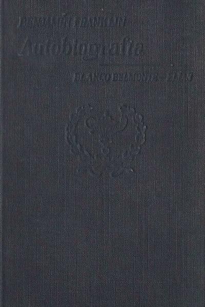 File:Autobiografía de Franklin.djvu